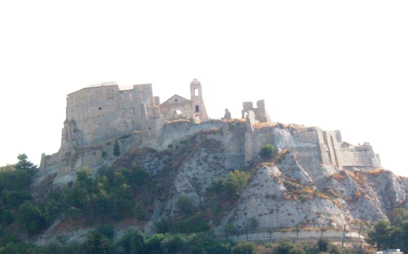 Calabria racconti di calabria