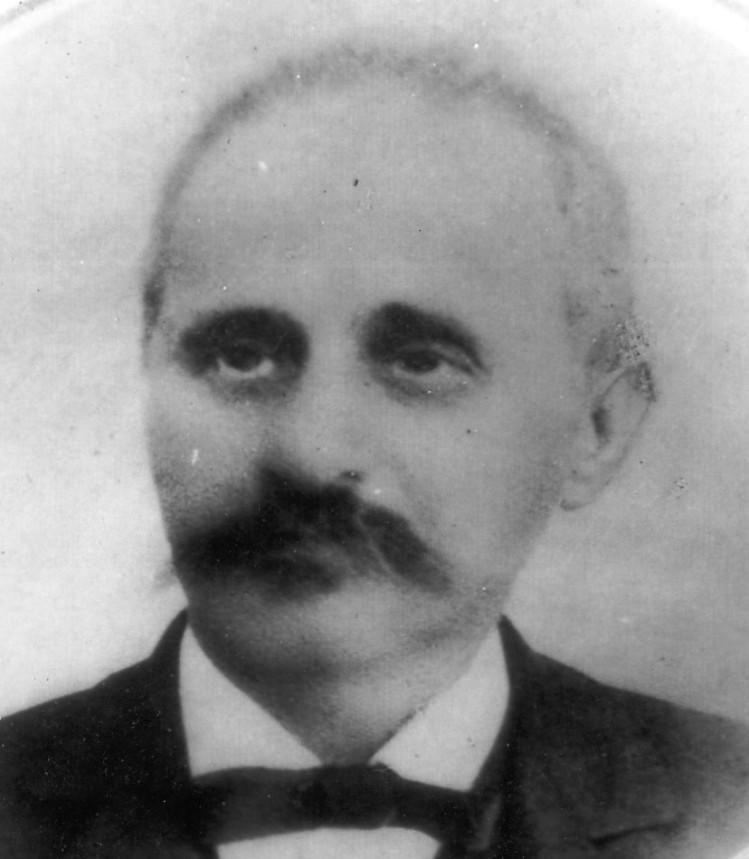 Marcello Zanotti