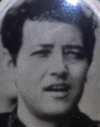 Franco Cremona