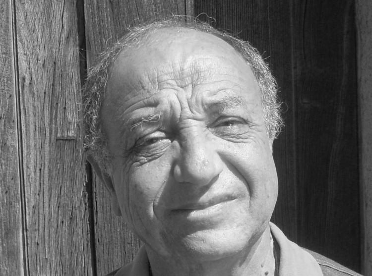 Peppe Guarneri 'i Piccinna